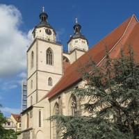 01b_Stadtkirche_Wittenberg