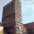 Turmsanierung