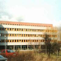 01_Luckenwalde1