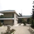 Bestandsgebäude