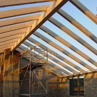 neues Dach_1